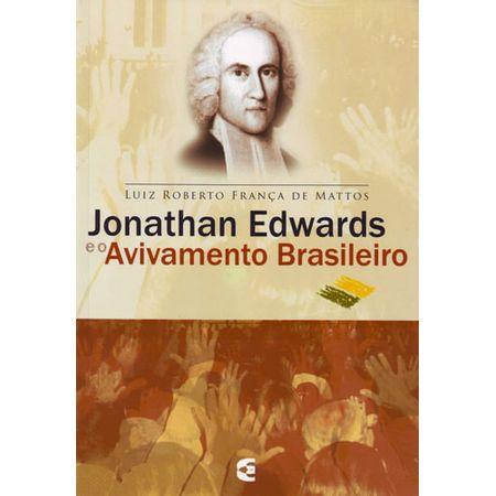 jonathan-edwards-e-o-avivamento-brasileiro