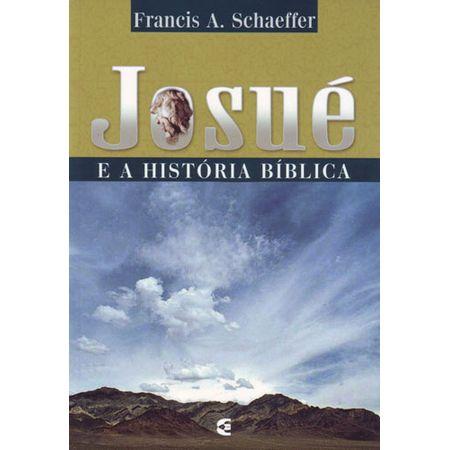 josue-e-a-historia-biblica