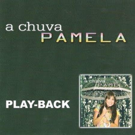 CD-Pamela