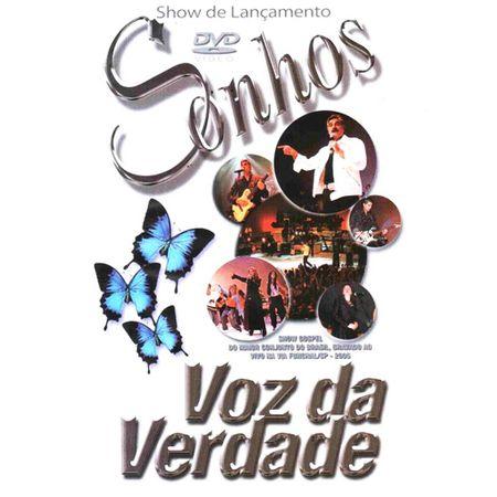 DVD-Voz-da-Verdade-Sonhos