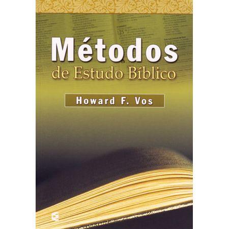 metodos-de-estudo-biblico
