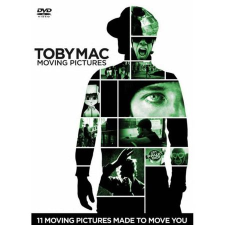 DVD-Tobymac-Moving-Pictures