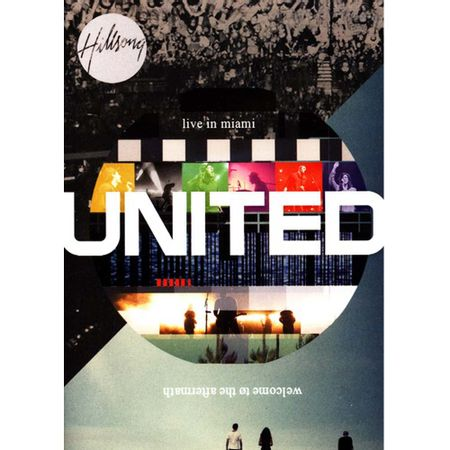 DVD-Hillsong-United-Live-in-Miami