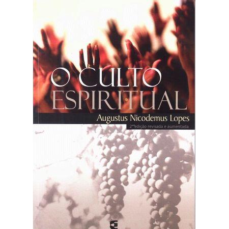 o-culto-espiritual