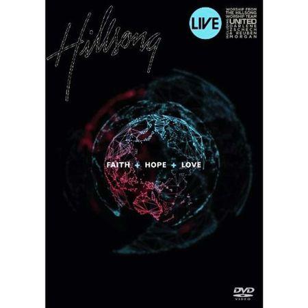 DVD-Hillsong-Live-Faith-Hope-Love
