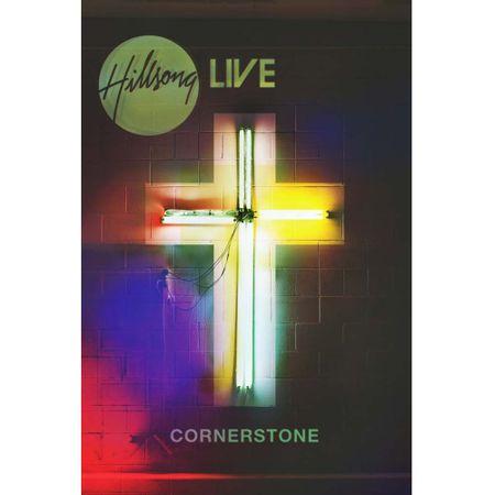 DVD-Hillsong-Cornerstone
