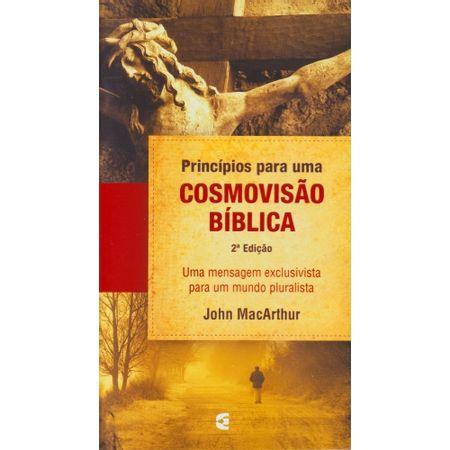 principios-para-uma-cosmovisao-biblica