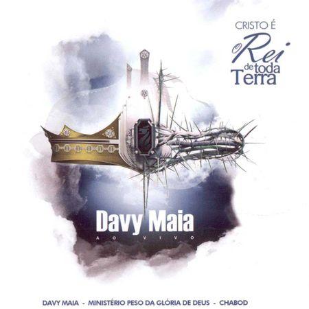 CD-Davy-Maia