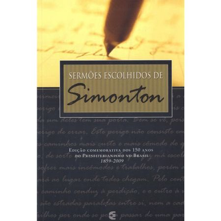 sermoes-escolhidos-de-simonton