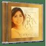 CD-Jozyanne