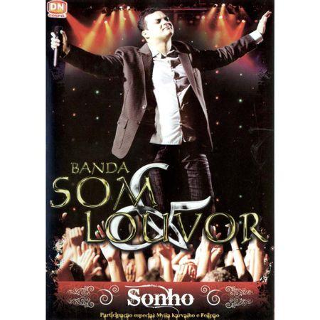 DVD-Banda-Som-e-Louvor-Sonho