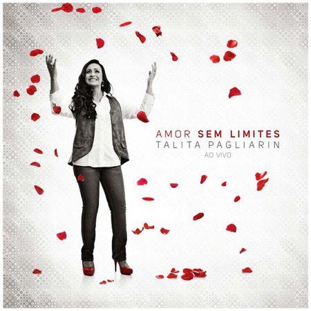 DVD-Talita-Pagliarin-Amor-sem-limites