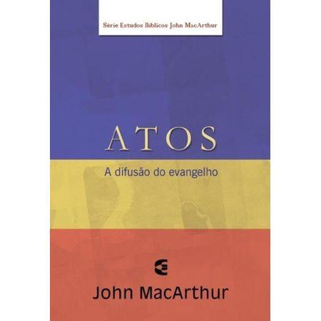 serie-estudos-biblicos-jhon-macarthur-atos