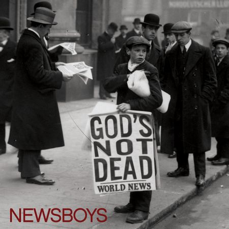 CD-Newsboys-God-s-not-dead