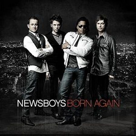 CD-Newsboys-Born-again