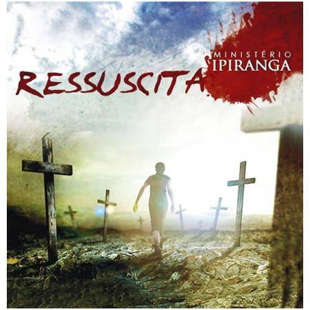 CD-Min.-Ipiranga-Ressuscita