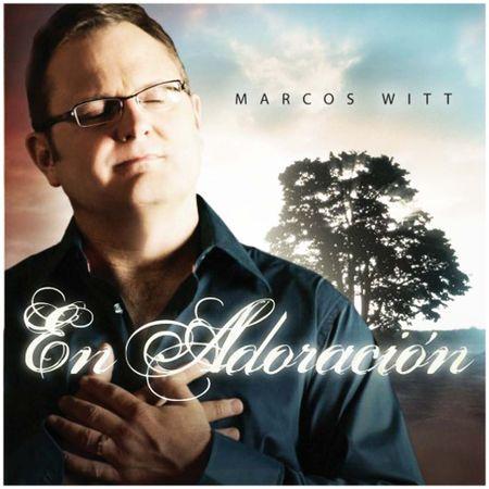 CD-Marcos-En-adoracion