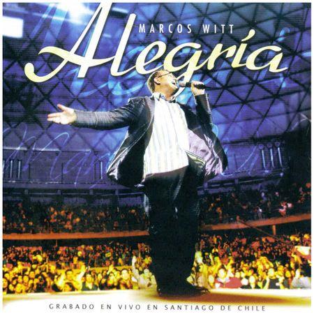 CD-Marcos-Witt-Alegria