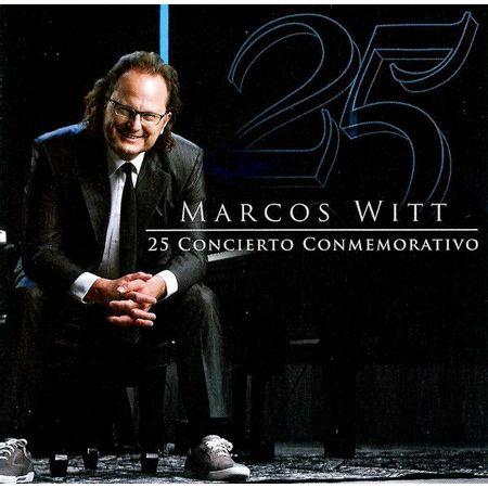 CD-DVD-Marcos-Witt-25-anos