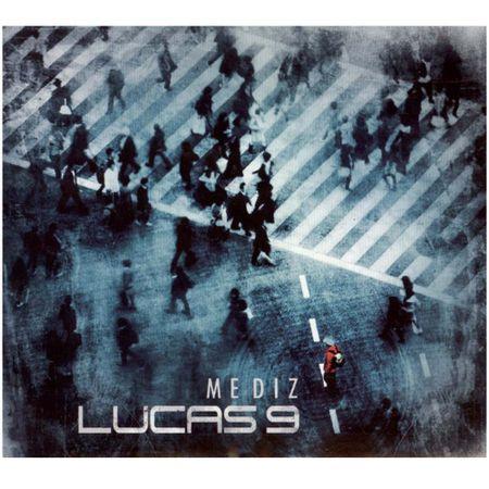CD-Lucas-9-Me-diz