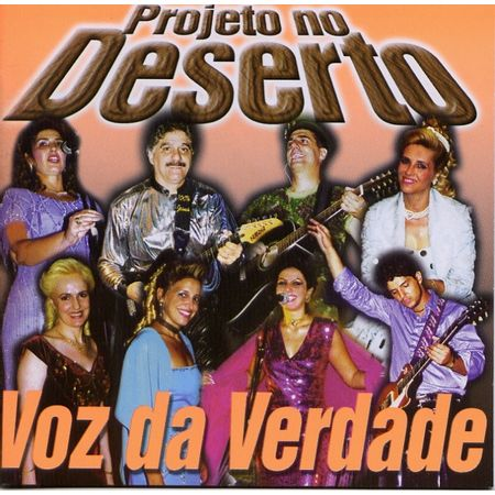 cd-projeto-no-deserto