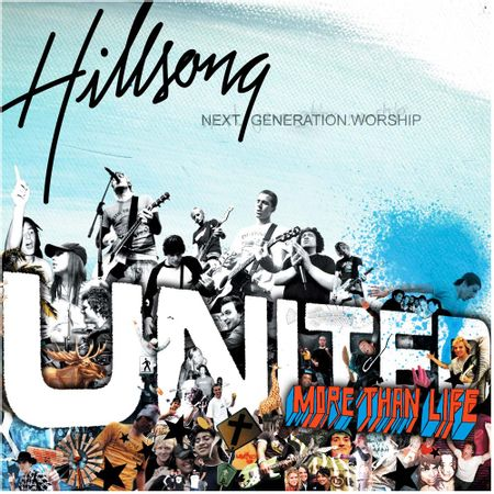 CD-Hillsong-United-More-than-life