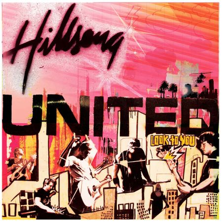 CD-Hillsong-Look-to-you