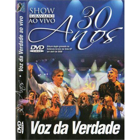 DVD-30-ANOS