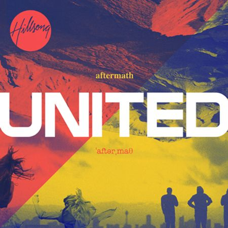 CD-Hillsong-United-Aftermath