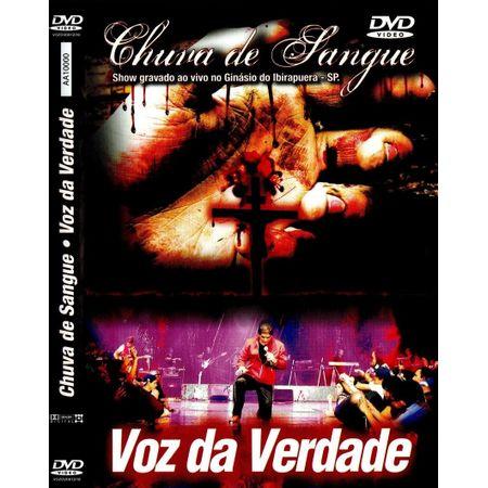 dvd-voz-da-verdade-chuva-de-sangue