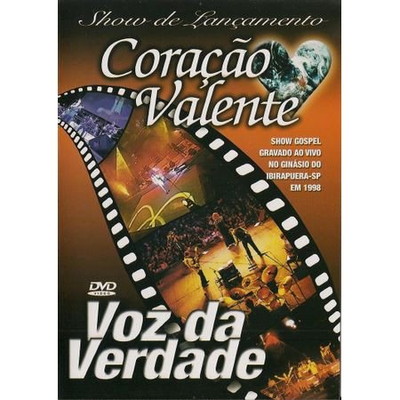 dvd-coracao-valente