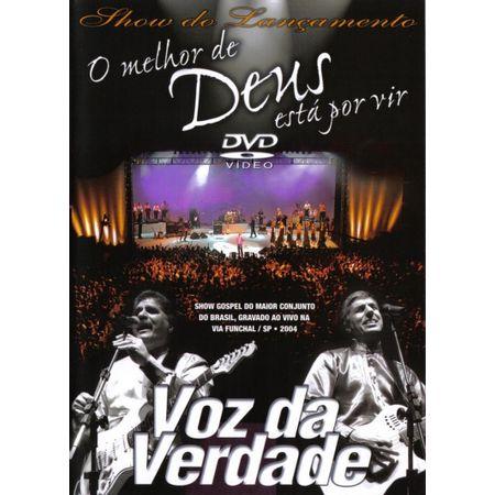 dvd-o-melhor-de-deus-esta-por-vir