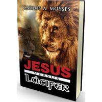 livro-jesus-versus-lucifer-voz-da-verdade