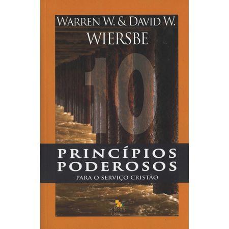 10-principios-poderosos
