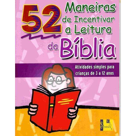 52-maneiras-de-incentivar-a-leitura-da-biblia