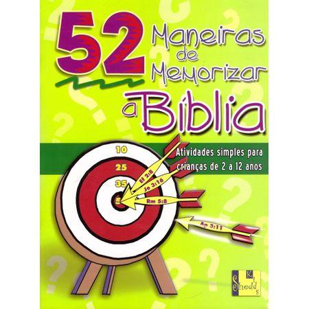 52-maneiras-de-memorizar-a-biblia