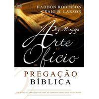 a-arte-e-o-oficio-da-pregacao-biblica