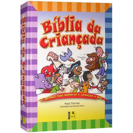 biblia-da-criancada
