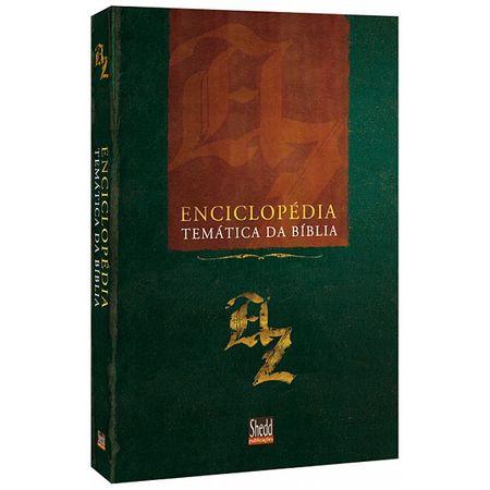 enciclopedia-tematica-da-biblia