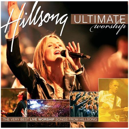 CD-Hillsong-Ultimate-Worship