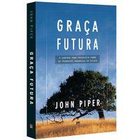 graca-futura