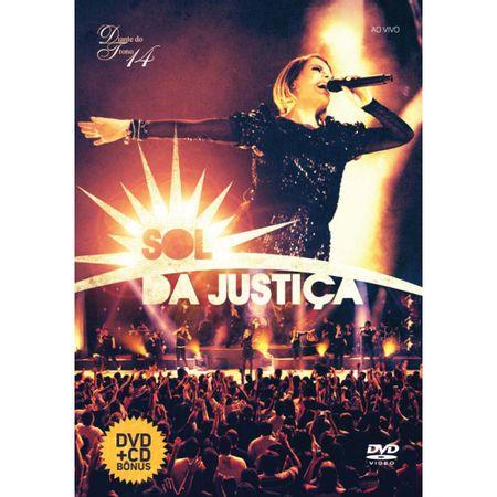 DVD-Diante-do-Trono-14-Sol-da-Justica