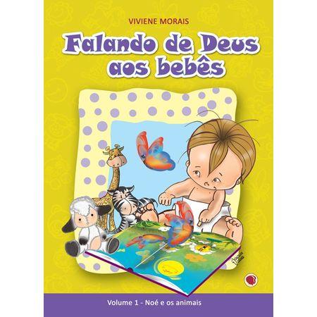 Falando-de-Deus-aos-Bebes