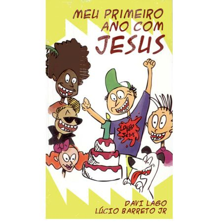 Meus-primeiros-passos-com-Jesus