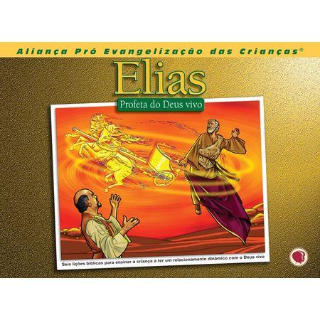Elias-Profeta-do-Deus