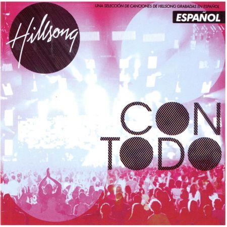 CD-Hillsong-Con-todo