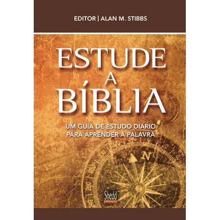 estude-a-biblia