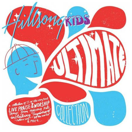 CD-Hillsong-Kids-Ultimate-Collection