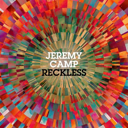 CD-Jeremy-Camp-Reckless