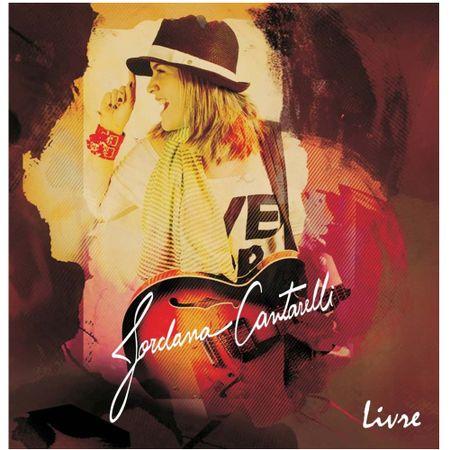 CD-Jordana-Cantarelli-Livre